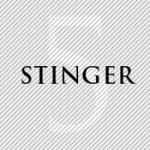 thumbnail_stinger5