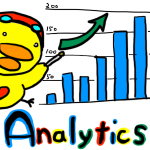 thumnail_analytics