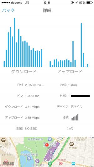 tokyo_st.ueno