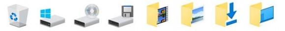 windows10_new_icon