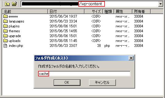20150806_amazon_js05