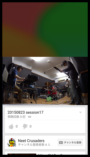20150825_iphone_easy_youtube