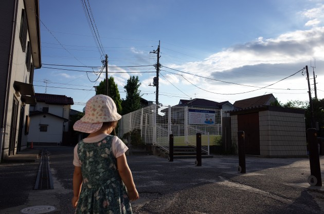 20150920_child-shot04