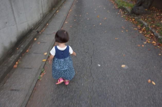 20150921_child-shot02
