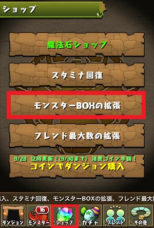 20150930_magic_stone07