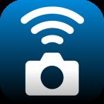 imagesync_icon