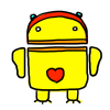 thumnail_android