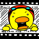 thumnail_movie-impression