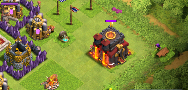 20151016_coc-attack-plan01-07