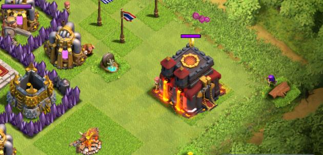 20151016_coc-attack-plan01-07