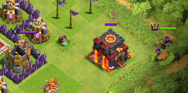 20151016_coc-attack-plan01-08