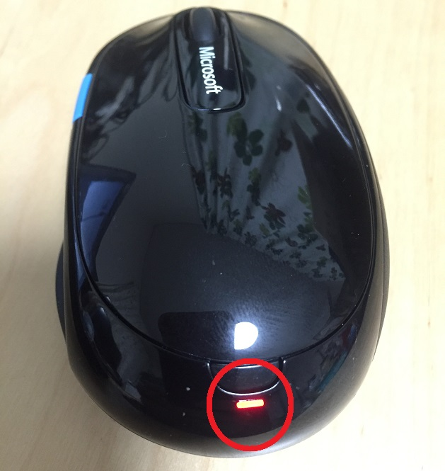 20151025_bluetooth-mouse10