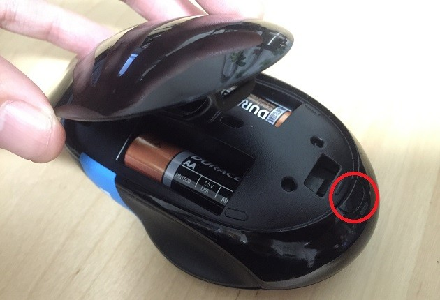 20151025_bluetooth-mouse16