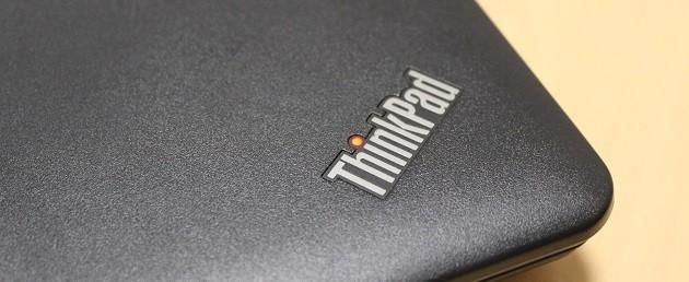 ThinkPadアイキャッチ