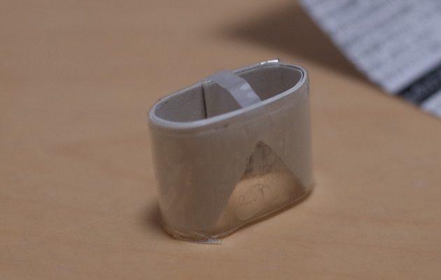 MagSafeキャップの作り方5