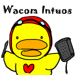 thumbnail_wacom_intuos