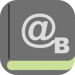 address-b-icon