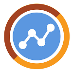 AnalyticsPMのアイコン