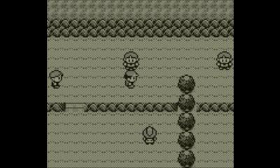 20160710_pokemon02