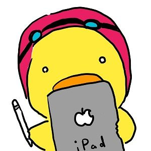 サムネイル画像_iPadPro