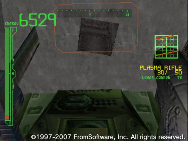 初代AC隠しパーツ『WX-S800-GF』⑤