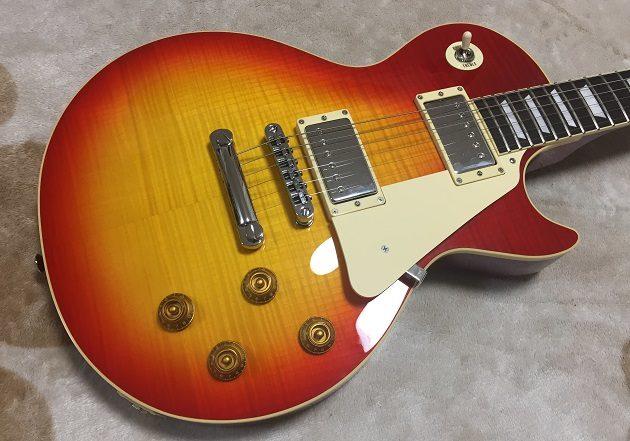 Burny RLG-95 HBの写真3