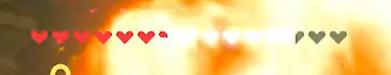 二の丸のライネルの攻撃⑤