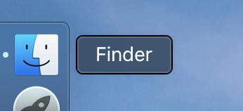 MacBookPro内のiPhoneのバックアップデータの場所_02